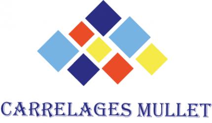 Carrelages Mullet