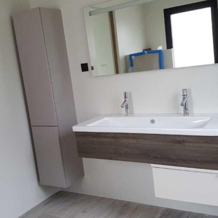 carrelages-mullet-carrelages-salle-bain-bois-blanc