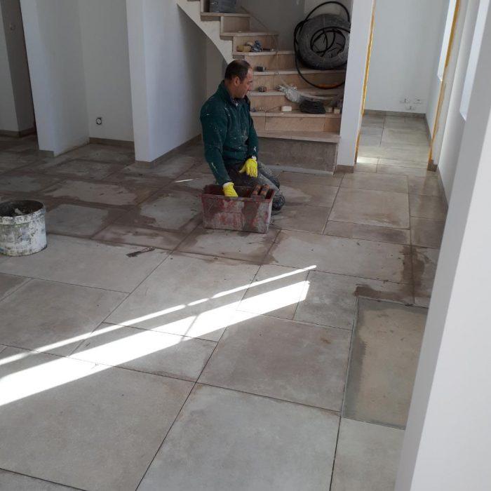 carrelages-mullet-renovation