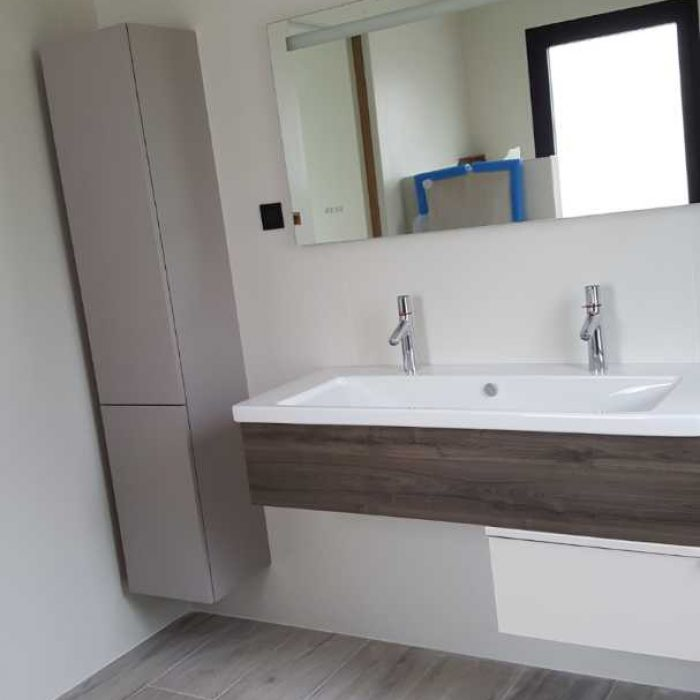 carrelages-mullet-salle-bain-moderne