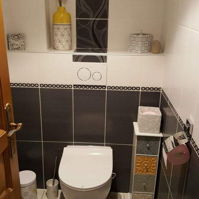 carrelages-mullet-salle-bain-noir