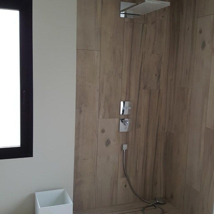 carrelages-mullet-salle-eau-carrelage-aspect-bois