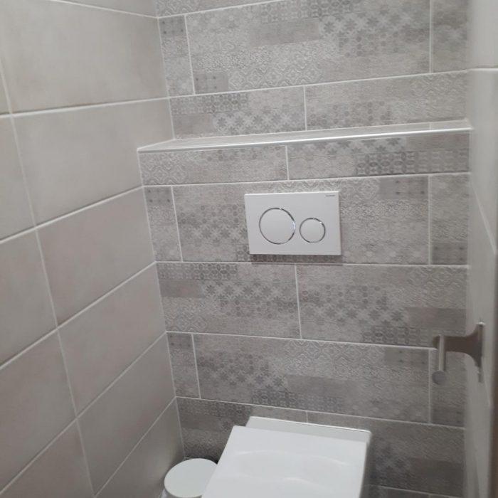 carrelages-mullet-toilette-carreaux-ciment-gris